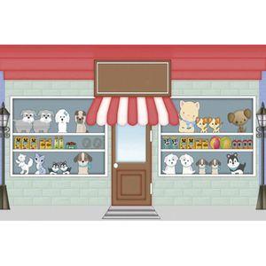 painel-sublimado-pet-shop-2