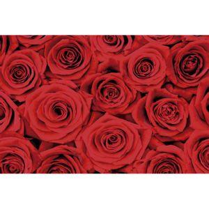 painel-sublimado-rosas
