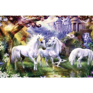 painel-sublimado-unicornio-2