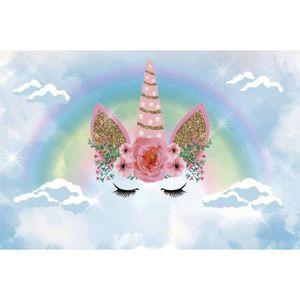painel-sublimado-unicornio-3
