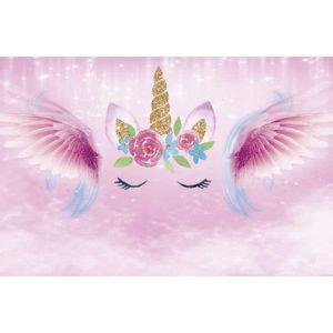 painel-sublimado-unicornio-4