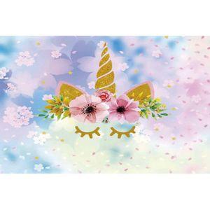 painel-sublimado-unicornio-colorido