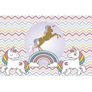 painel-sublimado-unicornios