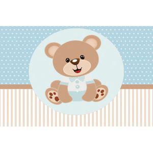 painel-sublimado-urso