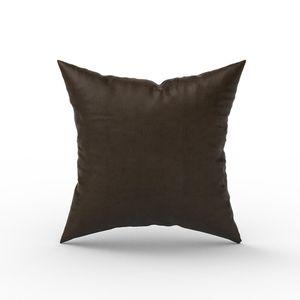 capa-de-almofada-em-tecido-impermeavel-acqua-linea-sapucaia-marrom