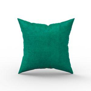 capa-de-almofada-em-tecido-impermeavel-acqua-linea-sapucaia-esmeralda