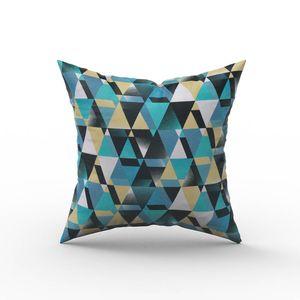 capa-de-almofada-em-tecido-impermeavel-acqua-linea-evolution-azul