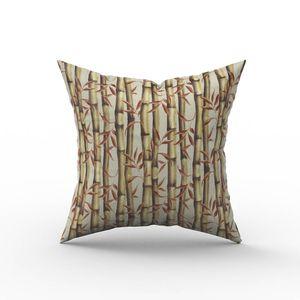 capa-de-almofada-em-tecido-impermeavel-acqua-linea-bambu-bronze