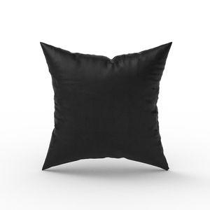 capa-de-almofada-em-tecido-impermeavel-acqua-linea-sapucaia-preto