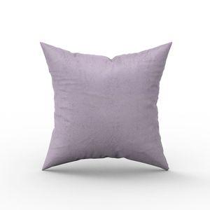 capa-de-almofada-em-tecido-impermeavel-acqua-linea-sapucaia-cinza