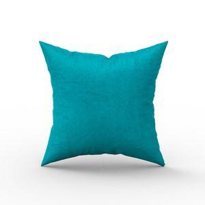 capa-de-almofada-em-tecido-impermeavel-acqua-sapucaia-turquesa