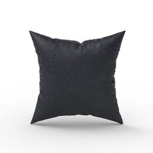 capa-de-almofada-em-tecido-impermeavel-acqua-sapucaia-petroleo