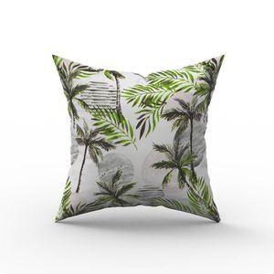 capa-de-almofada-em-tecido-impermeavel-acqua-linea-palmeira-verde