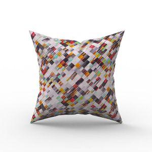 capa-de-almofada-em-tecido-impermeavel-acqua-linea-mixta-pixel