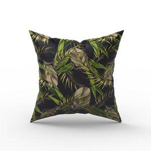 capa-de-almofada-em-tecido-impermeavel-acqua-linea-preto-botanik