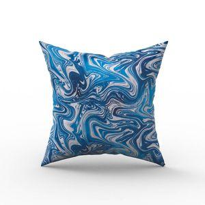 capa-de-almofada-em-tecido-impermeavel-acqua-abstrato-azul