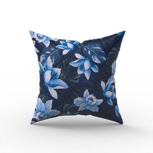 capa-de-almofada-em-tecido-impermeavel-acqua-jasmin-marinho