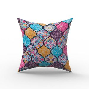 capa-de-almofada-em-tecido-impermeavel-acqua-rosa-marroquino