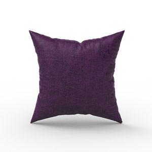 capa-de-almofada-em-tecido-impermeavel-acqua-roxo-travertino
