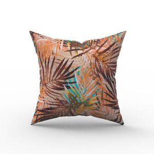 capa-de-almofada-em-tecido-impermeavel-acqua-laranja-dracena