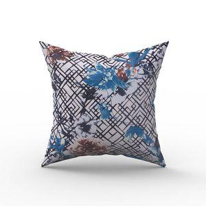 capa-de-almofada-em-tecido-impermeavel-acqua-hibisco-preto
