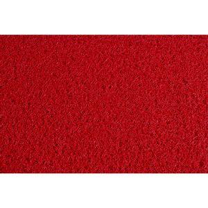 neo-capacho-vermelho