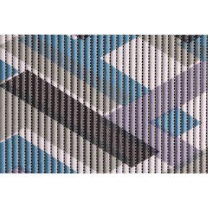 passadeira-antiderrapante-geometrico-turquesa