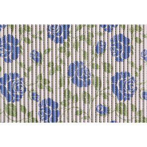 passadeira-antiderrapante-floral-azul