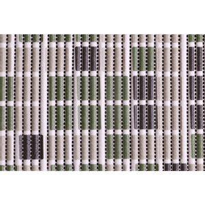 passadeira-antiderrapante-ladrilho-verde