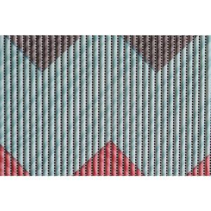 passadeira-antiderrapante-chevron
