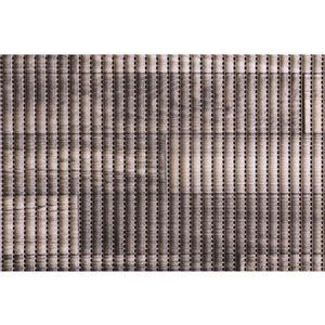 passadeira-antiderrapante-madeira