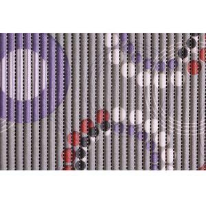 passadeira-antiderrapante-circulos
