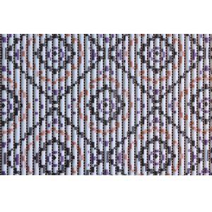 passadeira-antiderrapante-azulejo