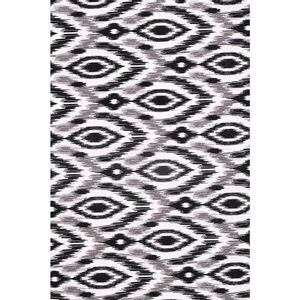 tecido-jacquard-estampado-arabesco-cinza-e-preto-140m-de-largura