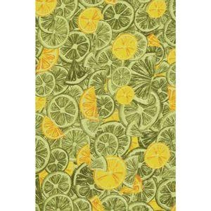 tecido-jacquard-estampado-laranja-limao-140m-de-largura