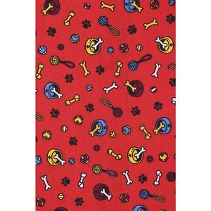 tecido-gorgurinho-pet-ossinho-fundo-vermelho-150m-de-largura