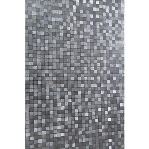 tecido-plastico-pastilha-prata-140m-largura