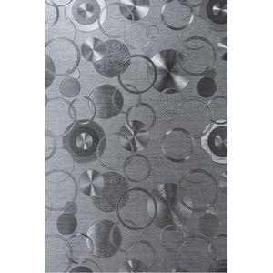 tecido-plastico-medalha-prata-140m-largura