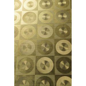 tecido-plastico-circulo-ouro-140m-largura