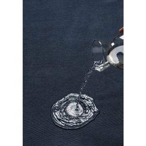 tecido-acqua-linea-sapucaia-marinho