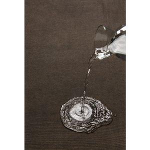 tecido-acqua-linea-sapucaia-marrom