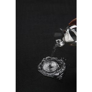 tecido-acqua-linea-sapucaia-preto