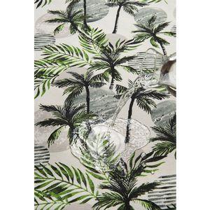 tecido-acqua-linea-palmeira-verde-principal