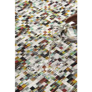 tecido-impermeavel-acqua-linea-mixta-pixel