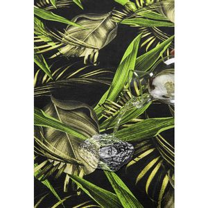 tecido-impermeavel-acqua-linea-preto-botanik