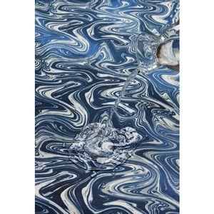 tecido-impermeavel-acqua-abstrato-azul-principal