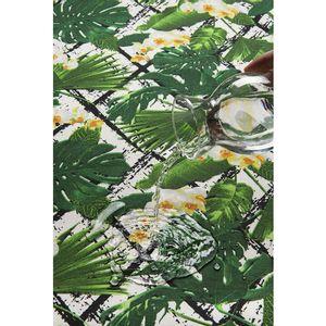 tecido-impermeavel-acqua-orquideas-amarelo-principal
