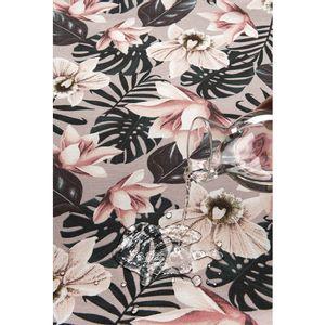 tecido-impermeavel-acqua-jasmin-rosa-principal