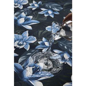 tecido-impermeavel-acqua-jasmin-marinho-principal