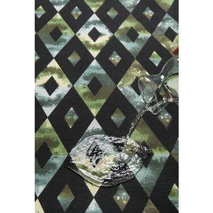 tecido-impermeavel-acqua-losango-nuvem-principal